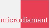 Microdiamant
